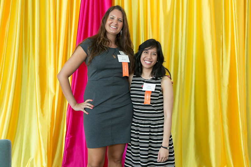 YWCA-Everett-14-1044.jpg