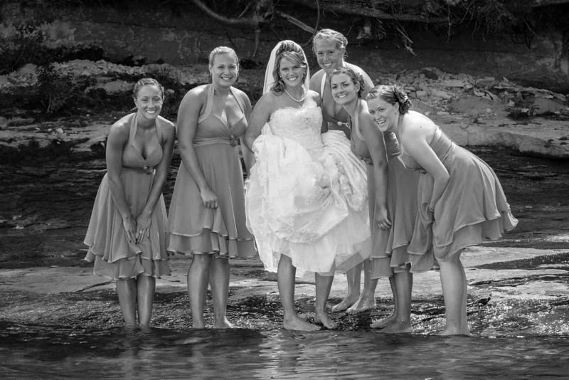 Tim and Sallie Wedding-0503.jpg