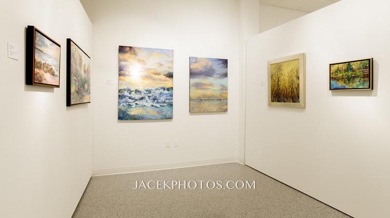 JACEK-5942.jpg