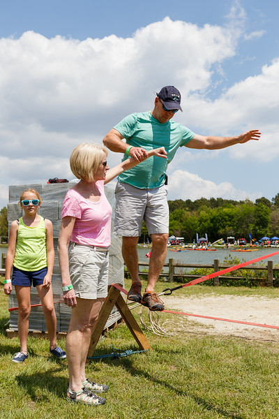 2014 East Coast Paddlesports and Outdoor Festival-305.jpg