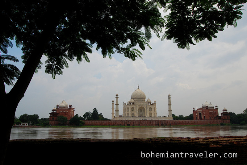 Taj Mahal across the River view (3).jpg