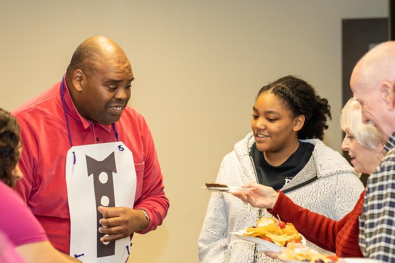 Special Needs Volunteer Appreciation Dinner Feb 2020 - JWK-2425.jpg