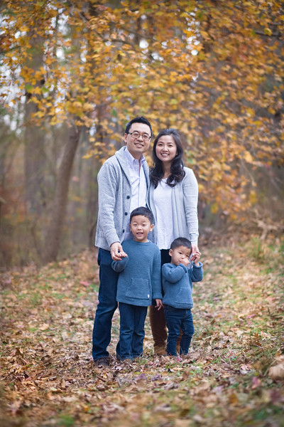 2019_11_29 Family Fall Photos-9345.jpg