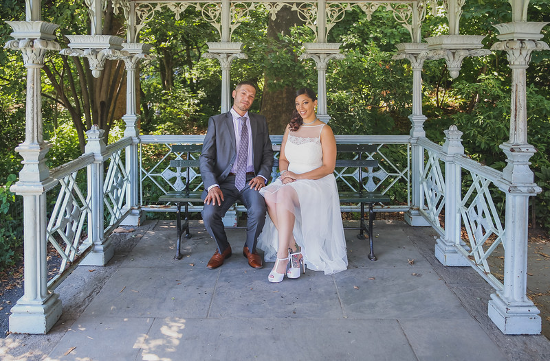 Central Park Wedding - Tattia & Scott-50.jpg