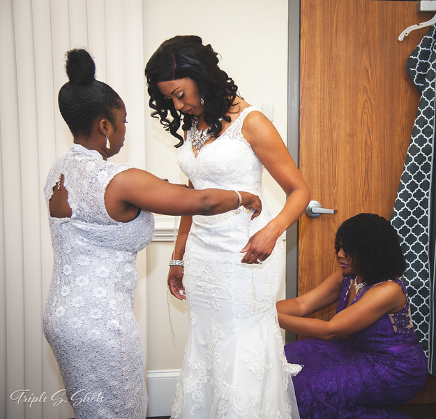 Tinch Wedding Photos-82.JPG