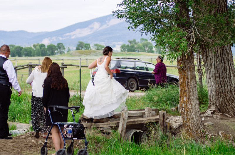 wedding-color-284.jpg
