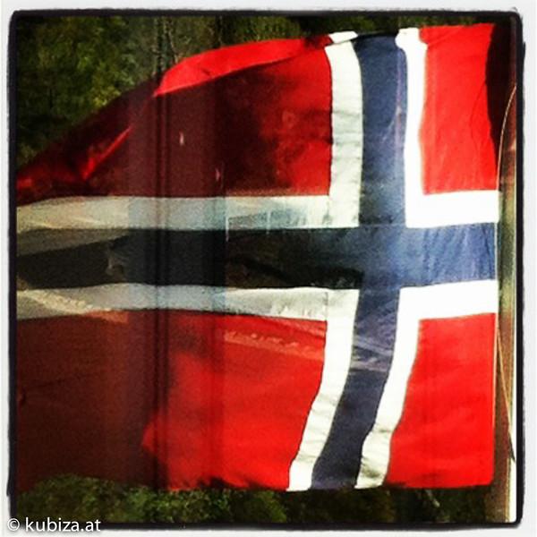 KUBIZA_Norge_2015-.jpg