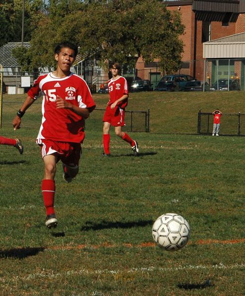 20071020_Robert Soccer_0101.JPG