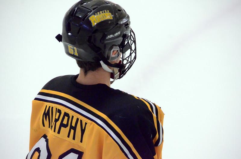 170922 Junior Bruins Hockey-107.JPG