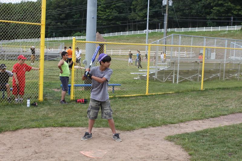 kars4kids_baseball (35).JPG