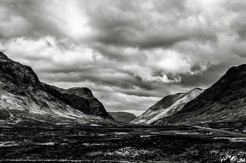 Scozia2019-1550.jpg