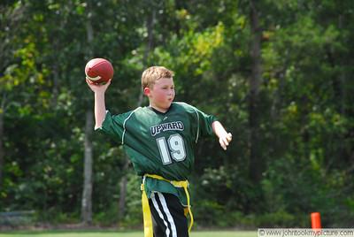2007 09 Upward Football