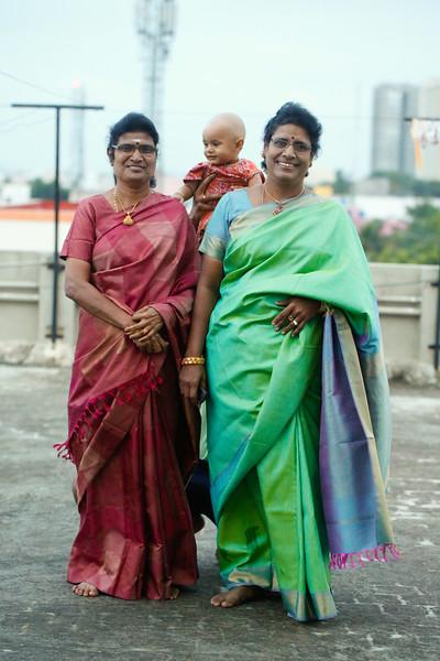 India2014-5661.jpg