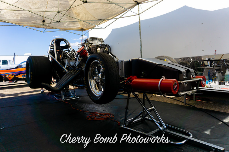 CherryBombPhotoworks-36.jpg