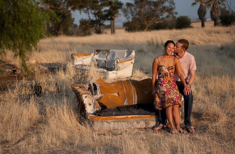 2011-09-10-Kyle and Carmen portraits-8668.jpg