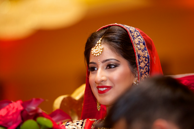 Le Cape Weddings - Indian Wedding - Day 4 - Megan and Karthik Ceremony  29.jpg