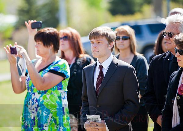 Berry Funeral 064.jpg