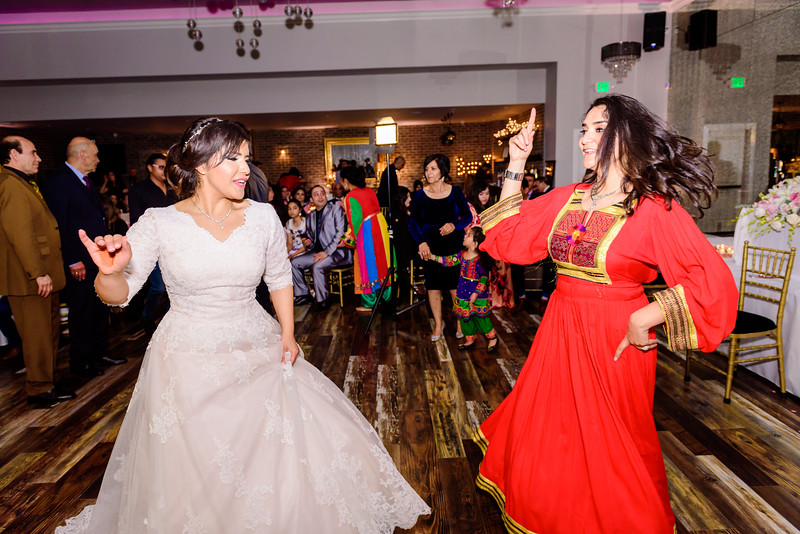 Ercan_Yalda_Wedding_Party-269.jpg