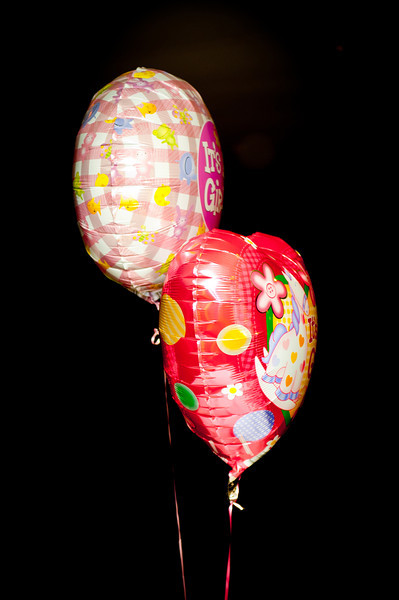 20121013 Lindsey Baby Shower-4893.jpg