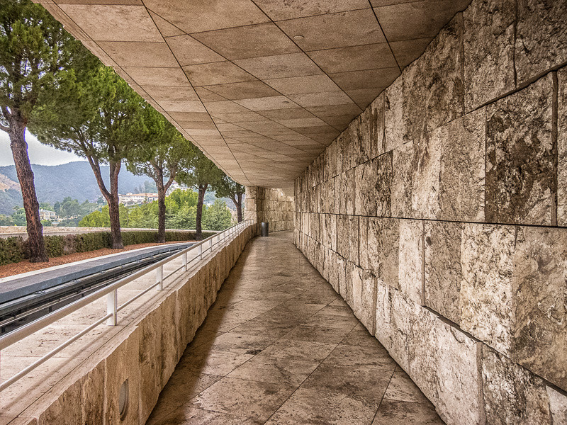 May 27 - Paths_ The Getty_ Los Angeles.jpg