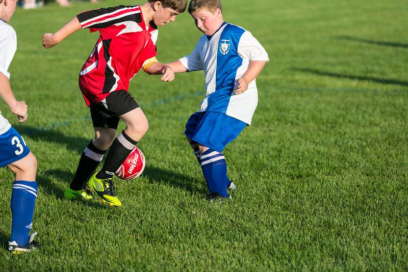 amherst_soccer_club_memorial_day_classic_2012-05-26-00612.jpg