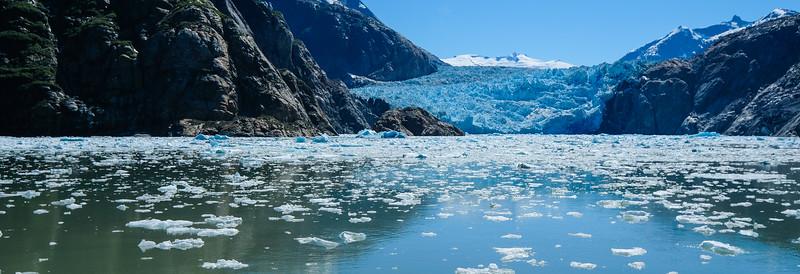 Alaska Cruise-0776.jpg