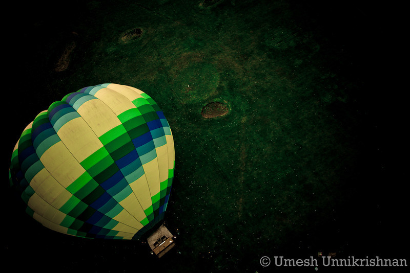Napa Hot Air Balloon 007.jpg