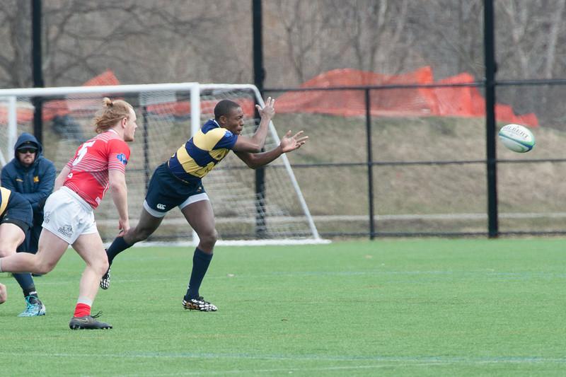2015 Michigan Rugby 7's vs. Ohio -013.jpg
