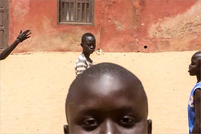mon Senegal (color)