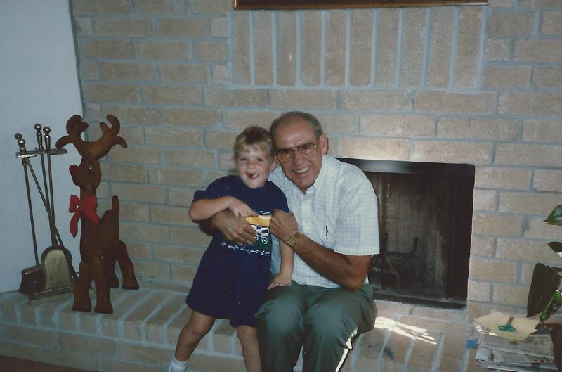 Dad slideshow2-295.jpg