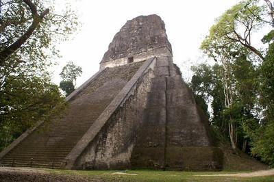 10-04-19 Guatemala