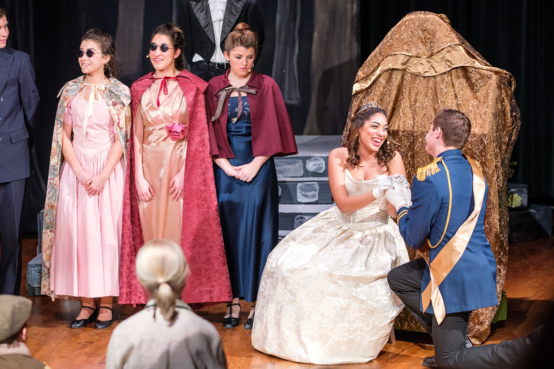 2018-03 Into the Woods Performance 1417.jpg