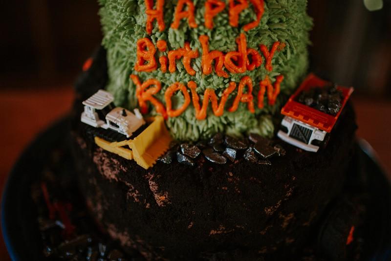 Rowan is One-91.jpg