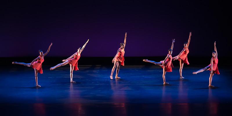 LaGuardia Graduation Dance Friday Performance 2013-296.jpg