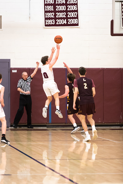 2019-2020 HHS BOYS VARSITY BASKETBALL VS LEBANON-148.jpg