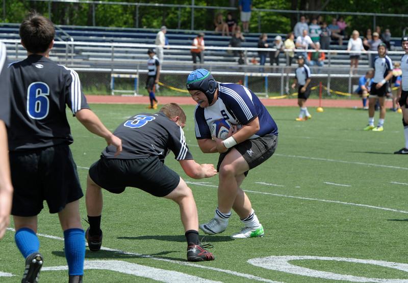 SHS Rugby v Fairfield_092.JPG