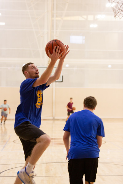 AggieACHIEVE and PEAP Basketball_0016.jpg