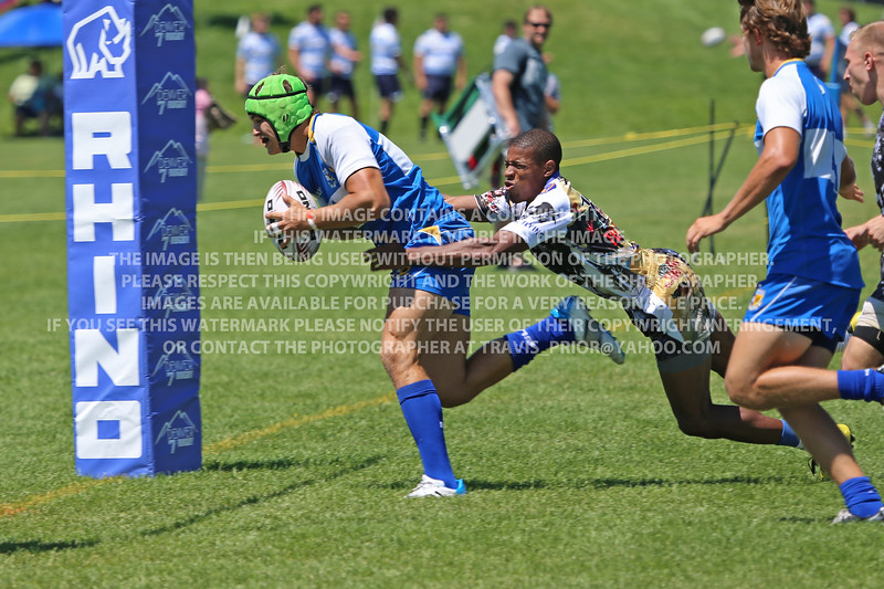 Darius Brown F2751366 2015 48th Annual Denver 7's Rugby Tournament June 27_US Air Force Selects Rugby.JPG