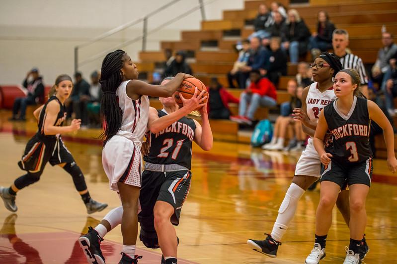 Rockford JV Basketball vs Muskegon 12.7.17-21.jpg