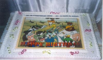 2000 10 08 - Birthday Dinners 03.jpg