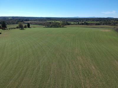 Beautiful 56 Acre Farm