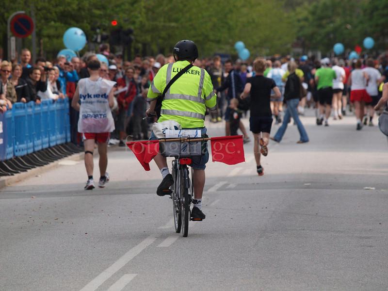 Copenhagen Marathon. Foto Martin Bager (9 of 106).JPG