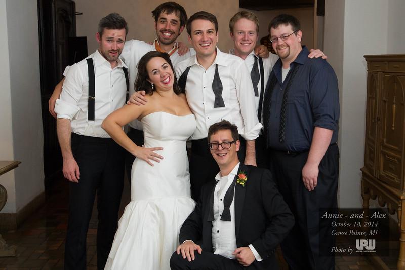 bap_hull-wedding_20141018234111_0963