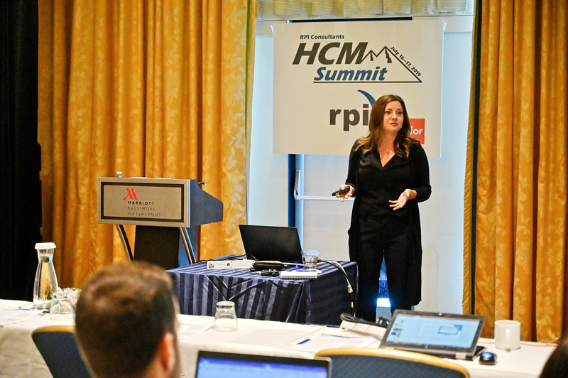 RPI-HCM Summit 2019_BPZ3202.jpg