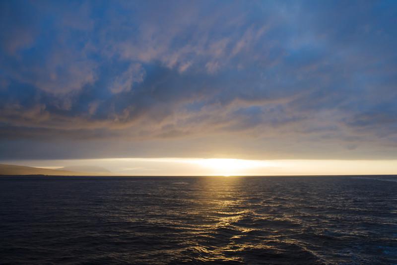 Sunset over Isabela, Galapagos, Ecuador (11-24-2011) - 751.jpg