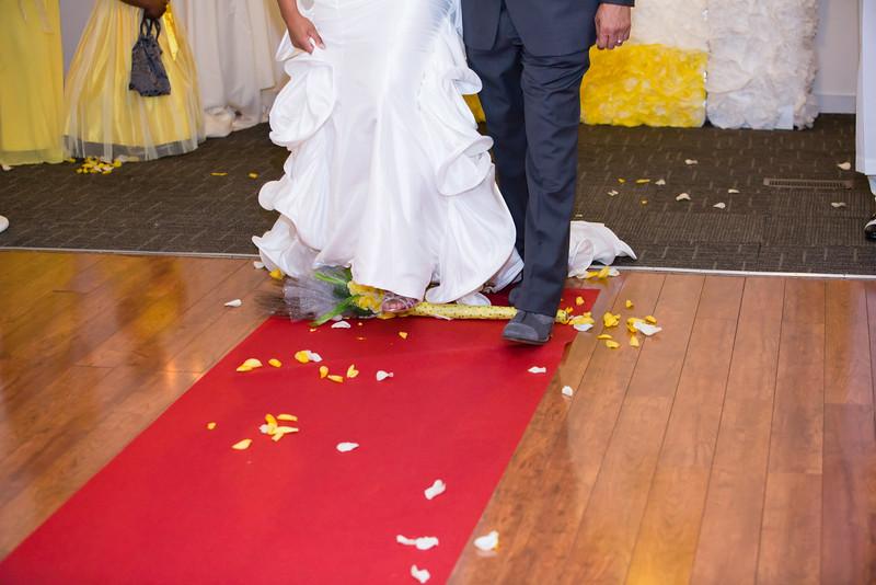 Darnell and Lachell Wedding-9847.jpg