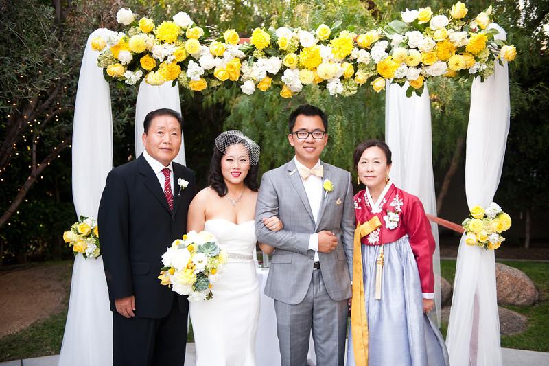 20130629-family-11.jpg