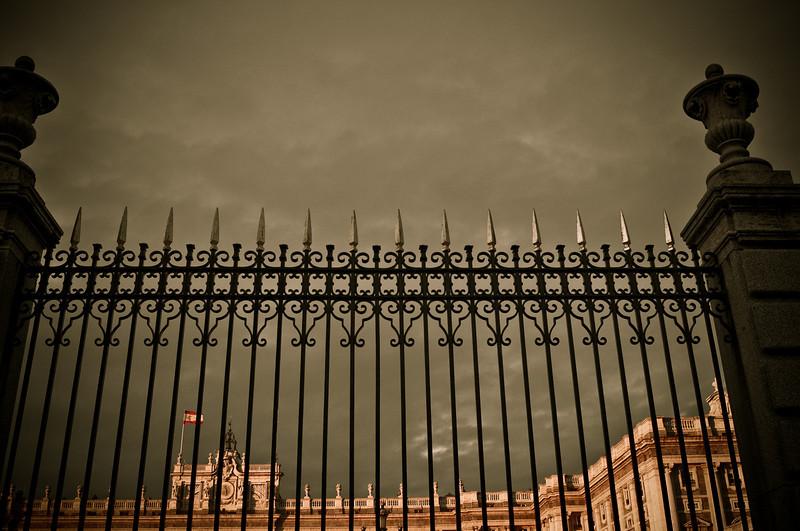 MadridDay2-57.jpg
