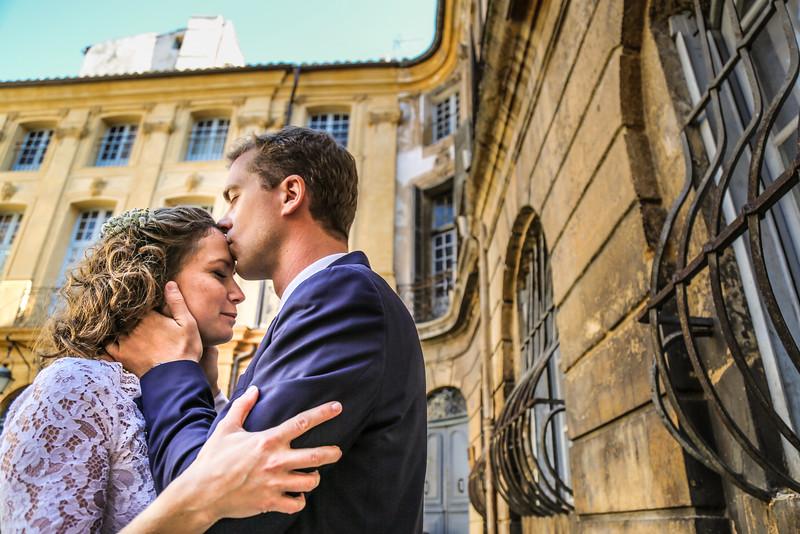 smugmug_mariage-90.jpg
