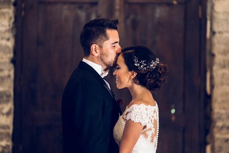 F&D boda ( Hacienda Los Albos, Querétaro )-989.jpg